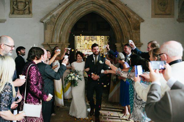 uniquely-natural-portuguese-wedding-at-areias-do-seixo-11