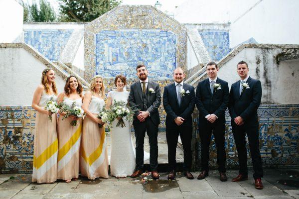 uniquely-natural-portuguese-wedding-at-areias-do-seixo-12