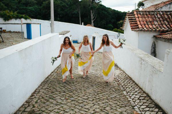 uniquely-natural-portuguese-wedding-at-areias-do-seixo-13