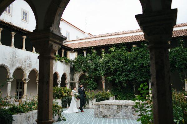 uniquely-natural-portuguese-wedding-at-areias-do-seixo-14
