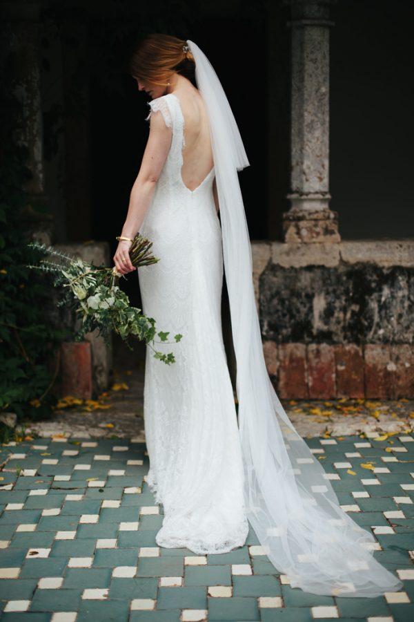 uniquely-natural-portuguese-wedding-at-areias-do-seixo-18