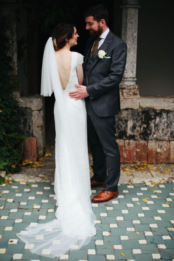 Camo Wedding Dresses Cheap 71 Awesome uniquely natural portuguese wedding