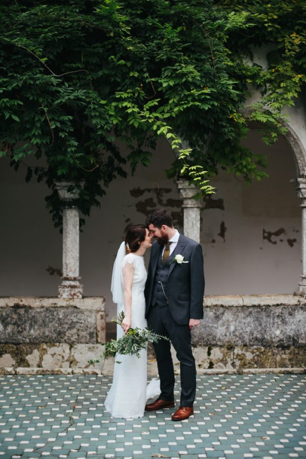 uniquely-natural-portuguese-wedding-at-areias-do-seixo-20