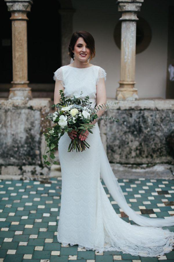 uniquely-natural-portuguese-wedding-at-areias-do-seixo-21