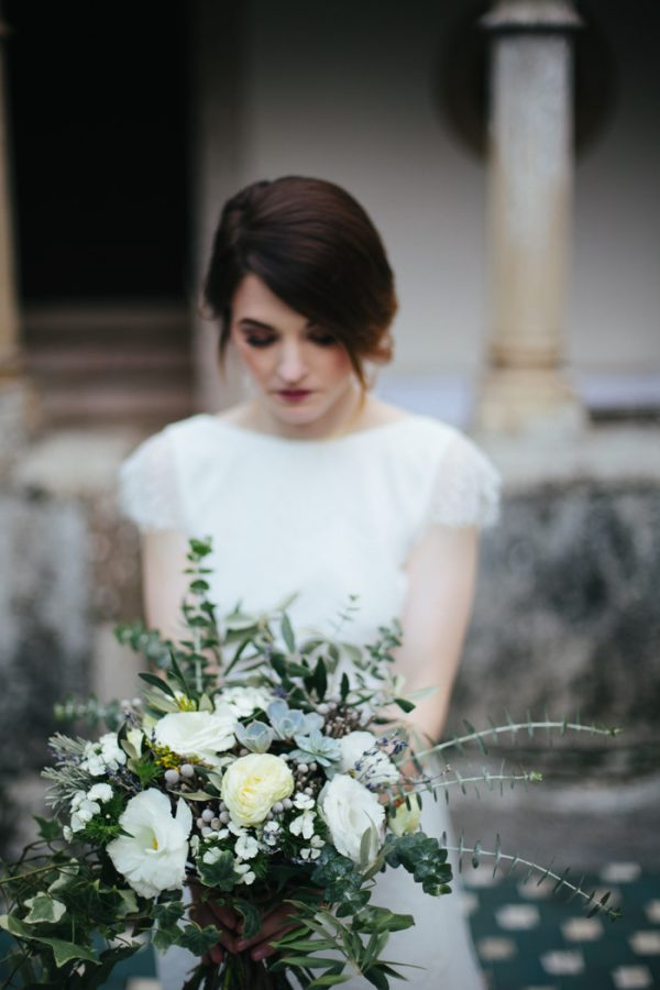 uniquely-natural-portuguese-wedding-at-areias-do-seixo-22