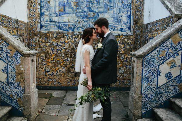 uniquely-natural-portuguese-wedding-at-areias-do-seixo-23