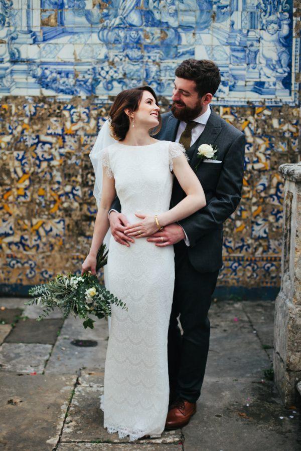 uniquely-natural-portuguese-wedding-at-areias-do-seixo-24