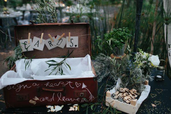 uniquely-natural-portuguese-wedding-at-areias-do-seixo-26