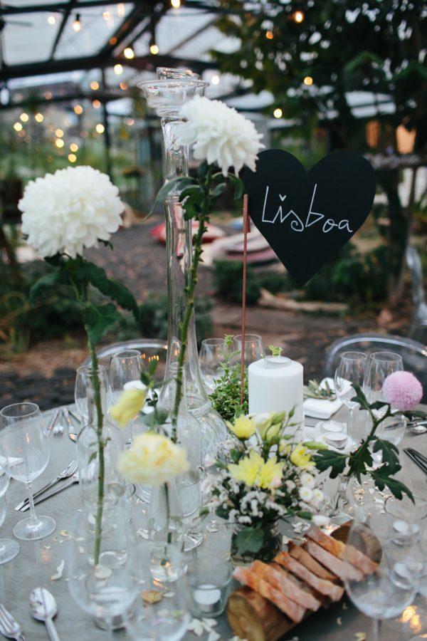 uniquely-natural-portuguese-wedding-at-areias-do-seixo-29