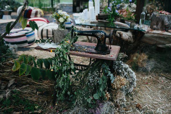uniquely-natural-portuguese-wedding-at-areias-do-seixo-30