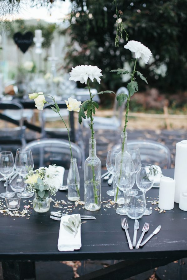 uniquely-natural-portuguese-wedding-at-areias-do-seixo-32