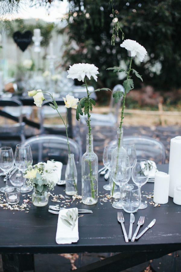uniquely-natural-portuguese-wedding-at-areias-do-seixo-32