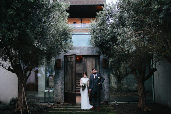 uniquely-natural-portuguese-wedding-at-areias-do-seixo-38