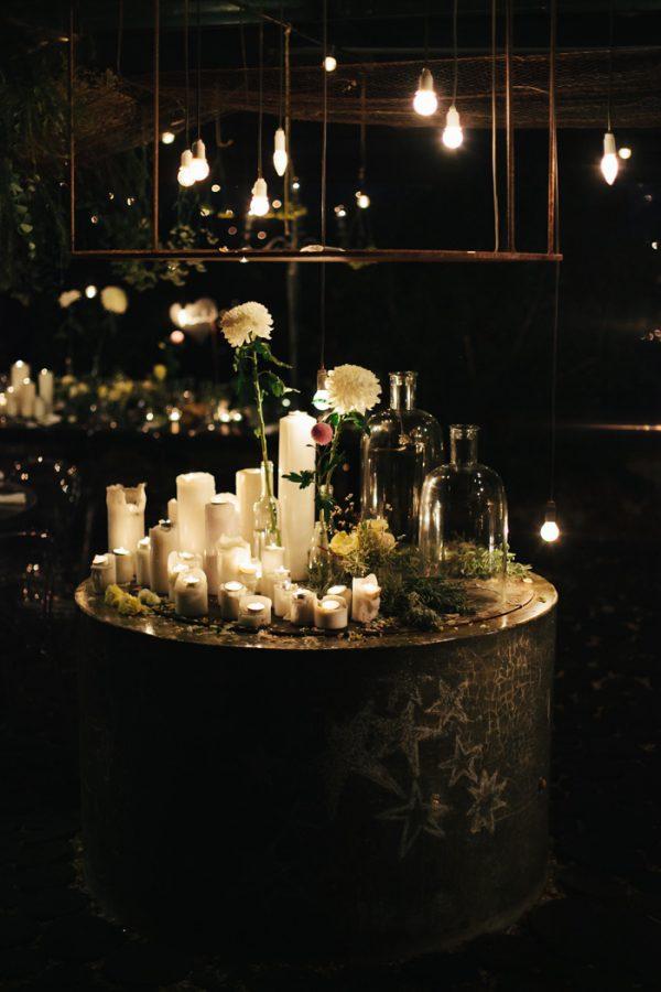 uniquely-natural-portuguese-wedding-at-areias-do-seixo-41