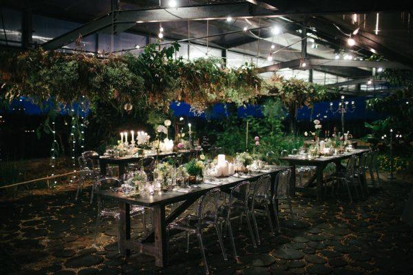 uniquely-natural-portuguese-wedding-at-areias-do-seixo-43