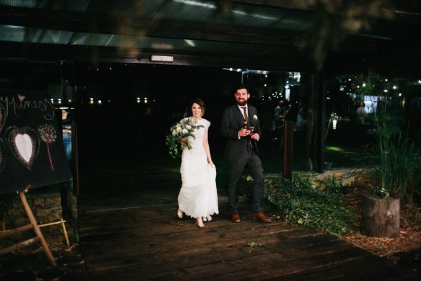 uniquely-natural-portuguese-wedding-at-areias-do-seixo-44