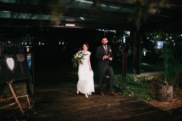 uniquely-natural-portuguese-wedding-at-areias-do-seixo-44