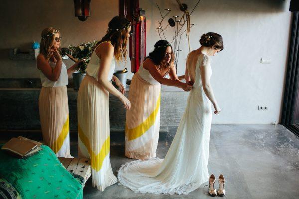 uniquely-natural-portuguese-wedding-at-areias-do-seixo-6