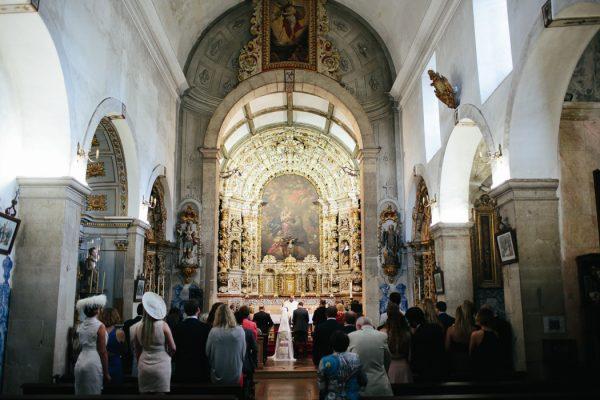 uniquely-natural-portuguese-wedding-at-areias-do-seixo-9