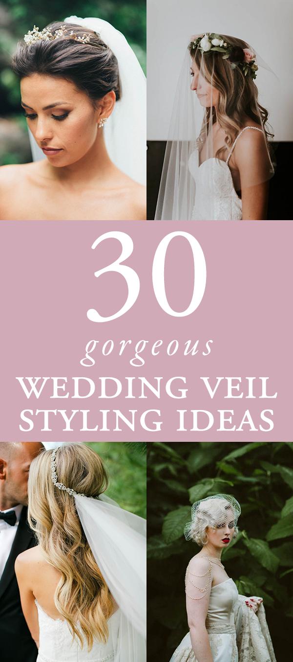 Wedding contests - interesting ideas