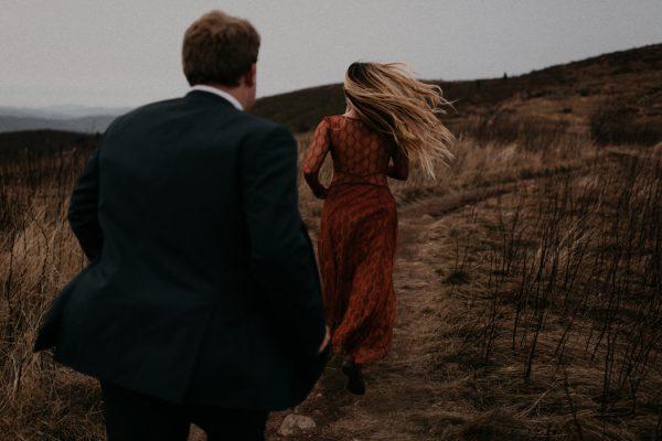 windy-north-carolina-engagement-at-looking-glass-falls-22