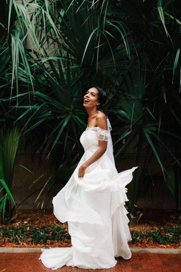 budget wedding dress dallas wedding dresses