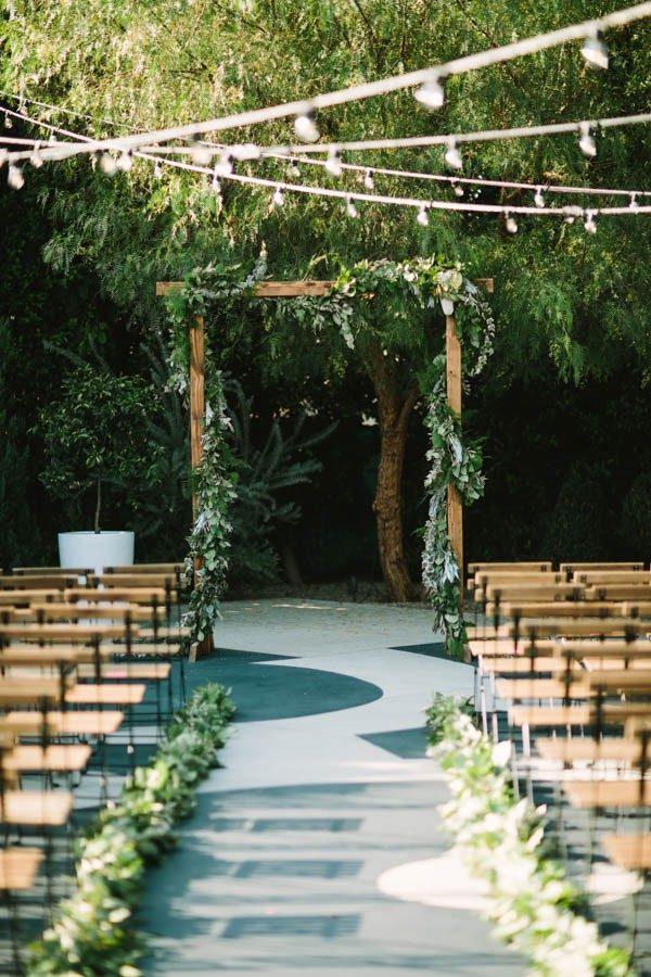 Wedding Design By Sweet Emilia Jane Floral Shindig Chic Rentals Town Country See More From This Feature Here Shop Similar Arch