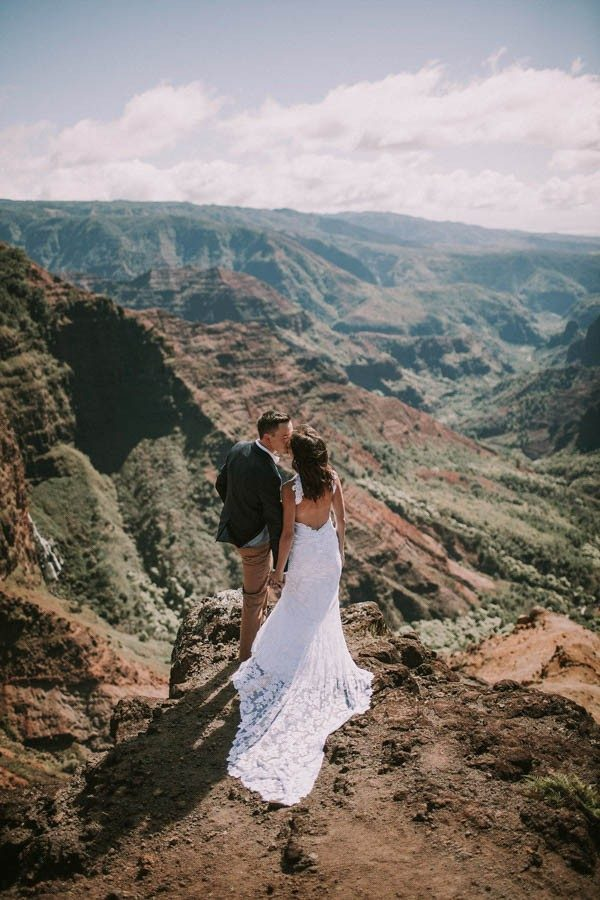 How To Have A Vow Renewal And Why You Should Consider It Junebug