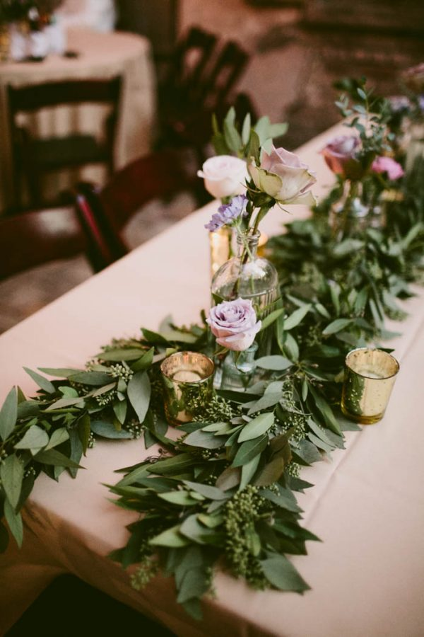 Wisteria-Inspired New Orleans Wedding at Race & Religious