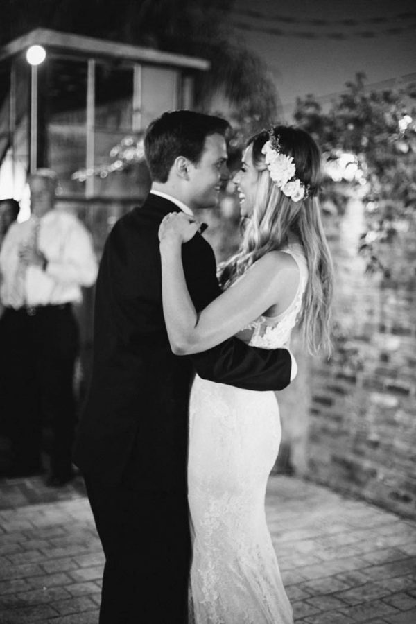 Recessional All You Need Is Love By The Beatles And I M Yours Jason Mraz Instrumental Versions First Dance At Last Etta James