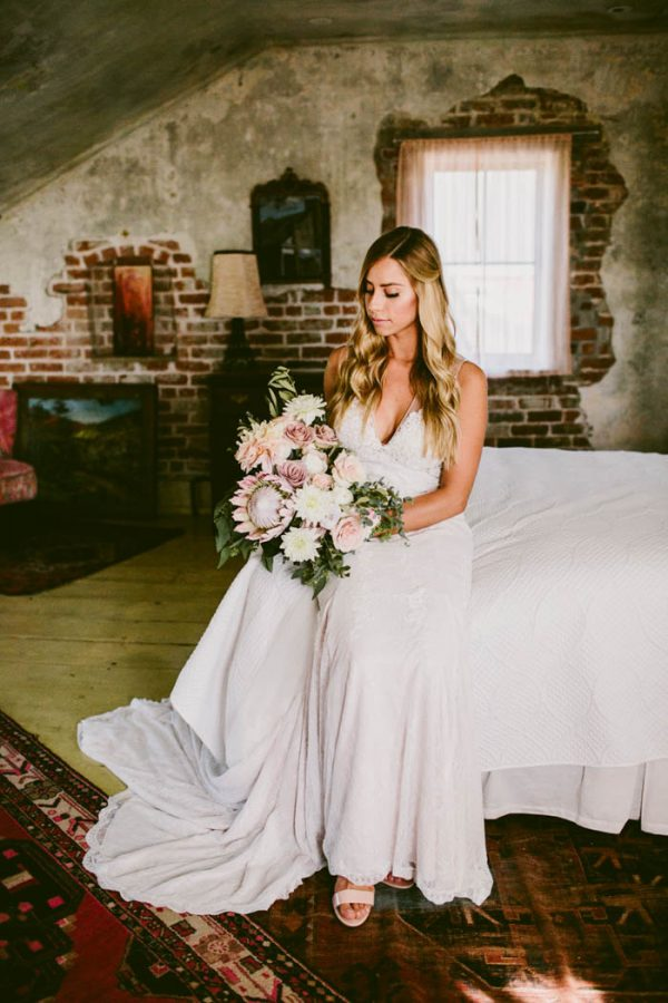 the most wanted wedding dresses