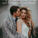 How to Have a Vow Renewal and Why You Should Consider It