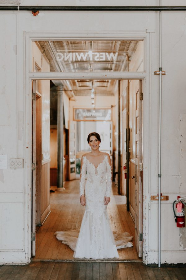 962f48985c757 As we replay our wedding day in our minds, all parts are extremely  memorable. We particularly loved our first look. It was at that moment that  it made the ...