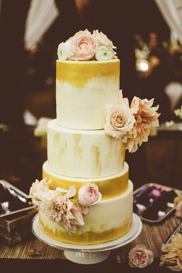 Wedding Blog for Real Wedding Ideas & Inspiration | Junebug Weddings