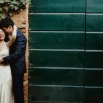 Tuscan Vacation Wedding at Borgo Stomenanno