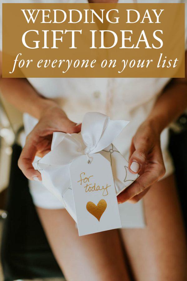 Thank You Gifts Wedding Blog Posts Archives Junebug Weddings