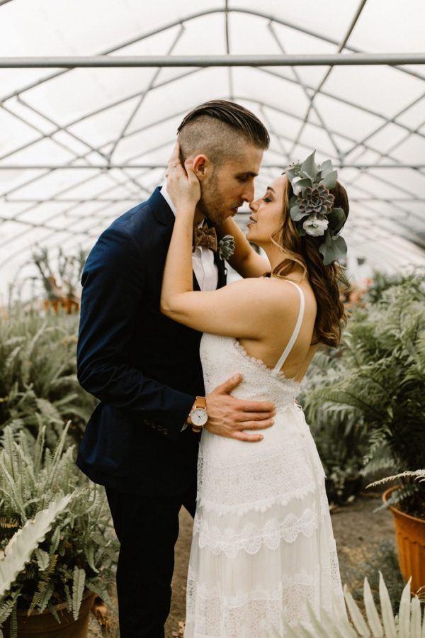 atlanta wedding Wedding Blog Posts - Archives | Junebug Weddings