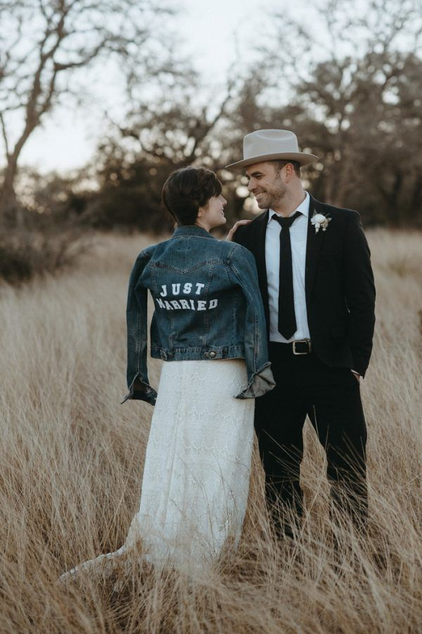 6939b3f16860e DIY Texas Hill Country Wedding at Memory Lane Event Center