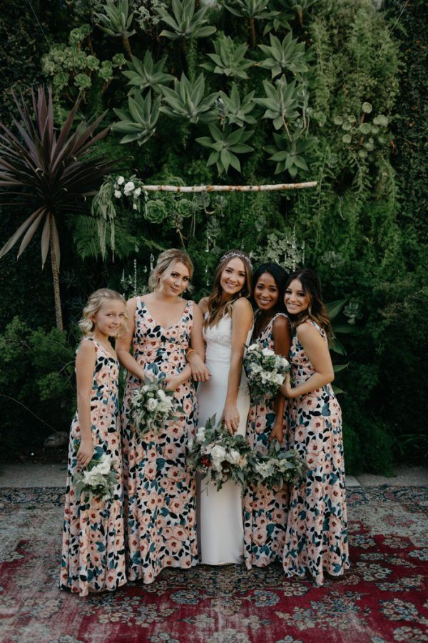 I Loved My Bridesmaids Dresses Ve Been In Enough Weddings Of Strapless Chiffon And When Are You Really Going To Wear Those Again