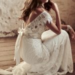 Celebrating 10 Years of Anna Campbell Bridal with the Eternal Heart Collection