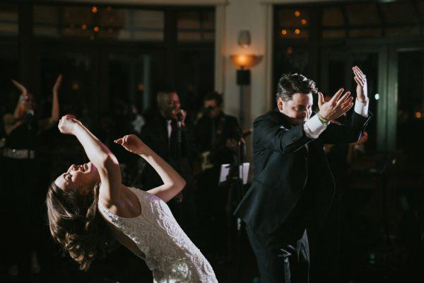 Recessional To Life From Fiddler On The Roof First Dance I Wanna Hold Your Hand By Al Green