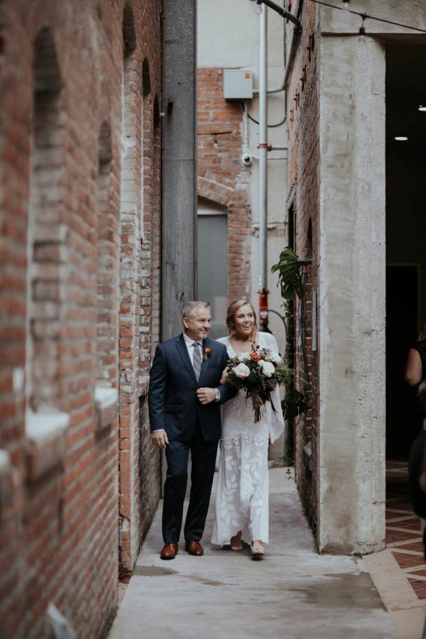 50 Unique Wedding Processional Song Ideas for Walking Down the ...