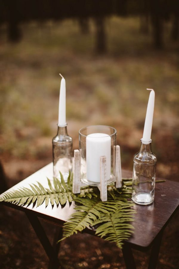 11 Sweet And Sentimental Unity Ceremony Ideas Junebug