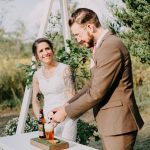 15 Sweet and Sentimental Unity Ceremony Ideas