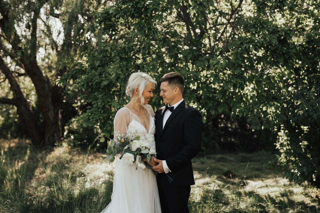 Minimalist San Luis Obispo Wedding At Spreafico Farms Junebug Weddings,New York City Hall Wedding Dresses