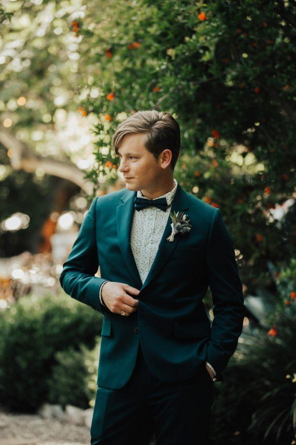 Luxury American Wedding Suits For Men Embellishment - Wedding ...