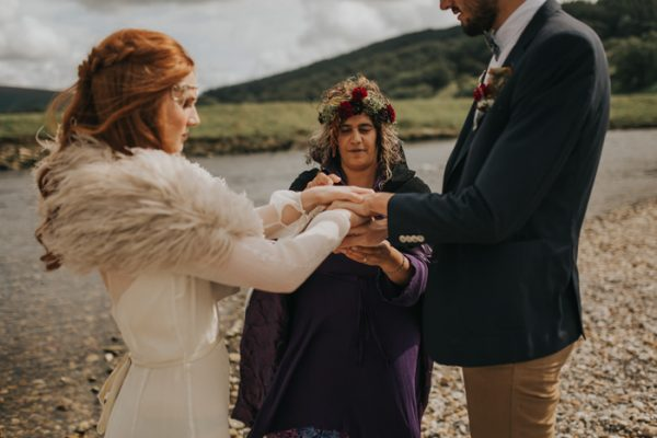 Game Of Thrones Wedding.This Game Of Thrones Wedding Inspiration Is The Cure To Your