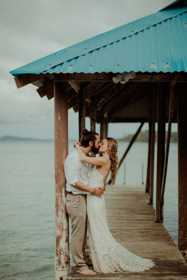 Wedding Blog for Real Wedding Ideas & Inspiration | Junebug Weddings