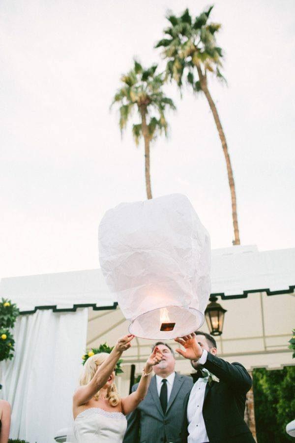 11 Sweet And Sentimental Unity Ceremony Ideas Junebug Weddings