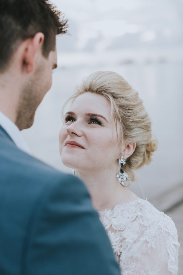 Photo By Jonathan David Photography See More From This Wedding Here